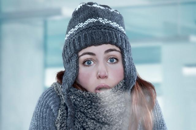 Soğuktan Korunmak İçin Pratik Çözümler