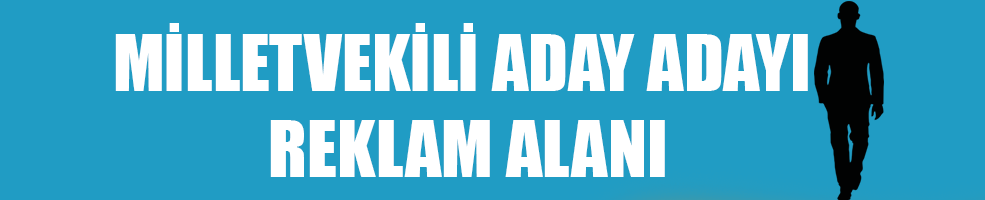 aday reklam2