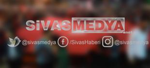 Sivasspor'da Kayseri Erciyesspor maçı hazırlıkları
