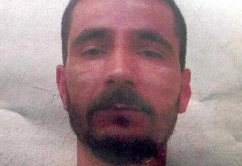 Gürün'de 2 Mahkum Cezaevinden Firar Etti