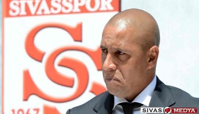 Roberto Carlos'un diplomasının geçersiz olduğu iddiası
