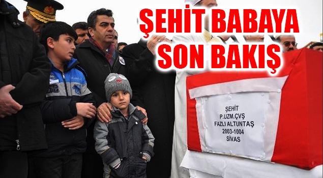 son-bakis