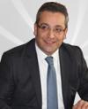 Dr. Kürşad Ergün