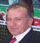 Faruk Serin